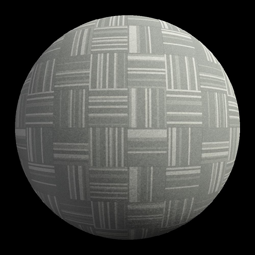 CarpetCommercialVariedPinstripes001_sphere.png