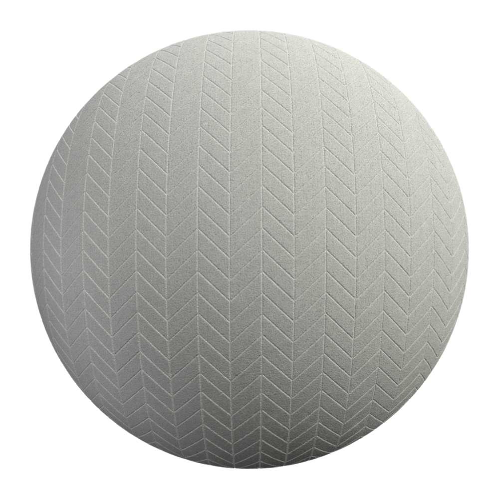 CarpetLoopAndCutHerringbone001_sphere.png