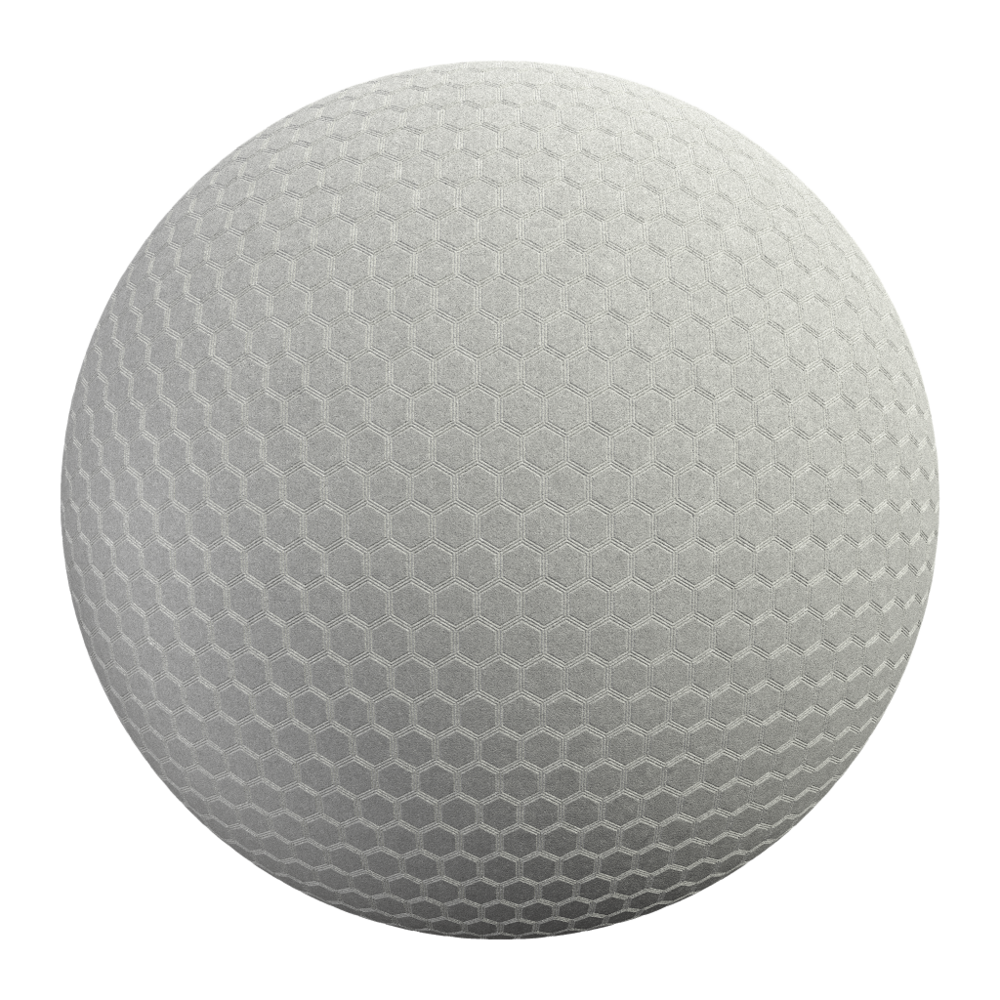 CarpetLoopAndCutHexagonal001_sphere.png