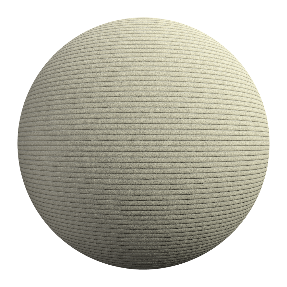 CarpetLoopAndCutRibs001_sphere.png