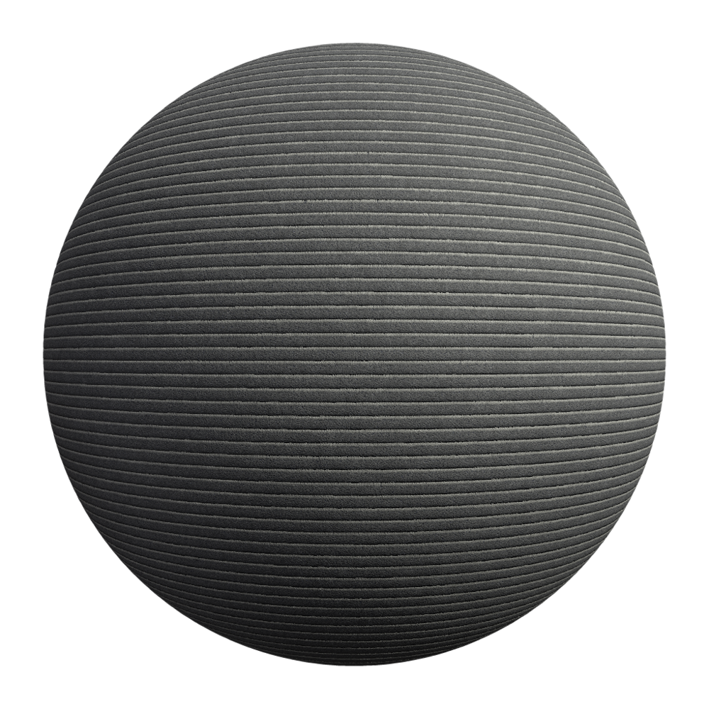 CarpetLoopAndCutRibs002_sphere.png