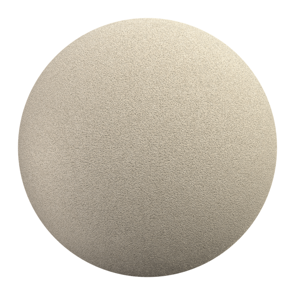 CarpetLoopPileJasmineJumbled001_sphere.png