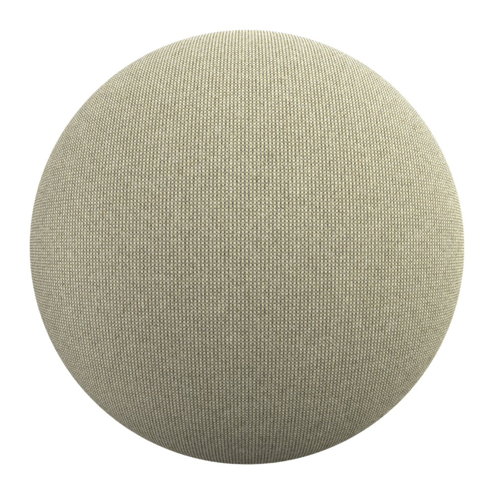 CarpetLoopPilePeppermillStripes001_sphere.png