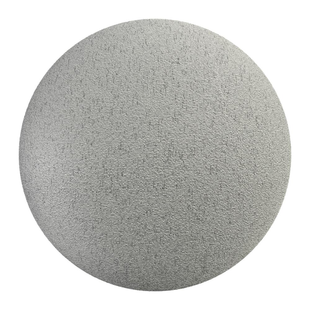 CarpetLoopPileShimmer001_sphere.png