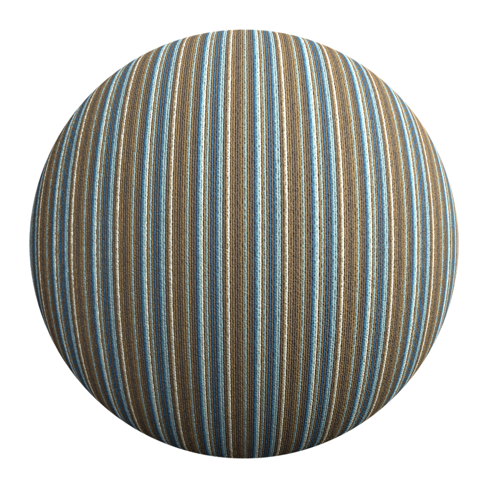 CarpetLoopPileStripes002_sphere.png