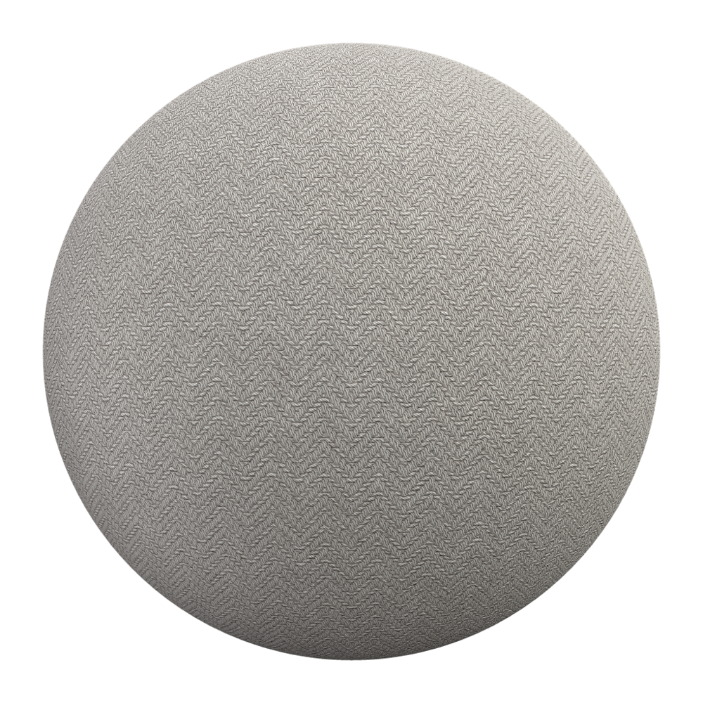 CarpetMultiLevelLoopPileArrows001_sphere.png