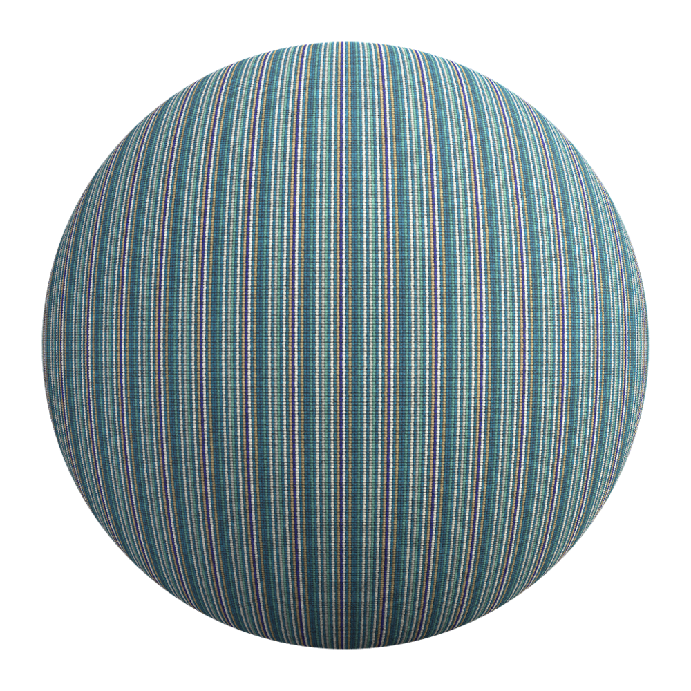 CarpetLoopPileStripes003_sphere.png