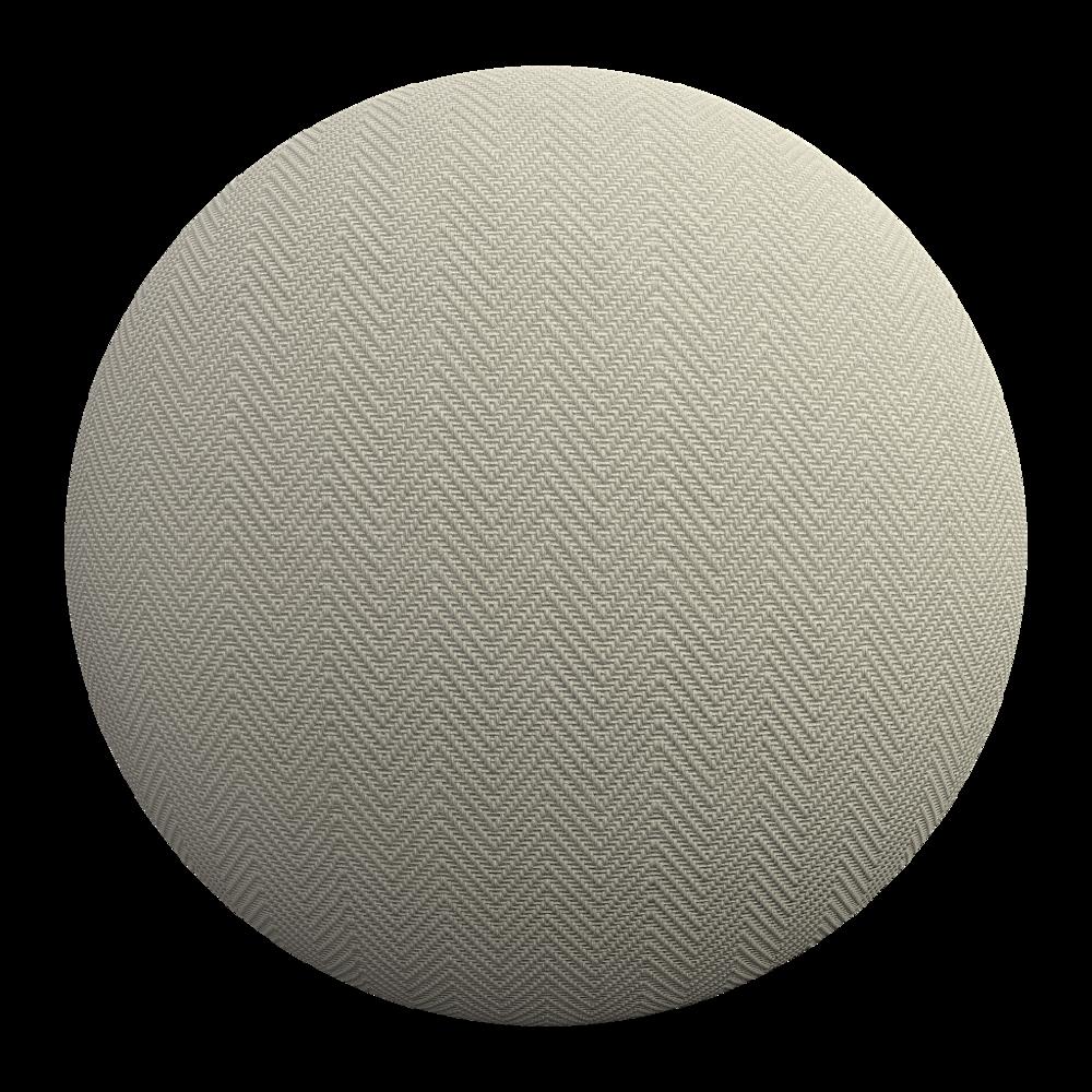 CarpetMultiLevelLoopPileHerringbone001_sphere.png