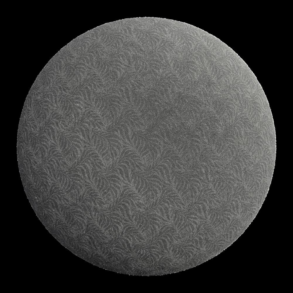 CarpetPlushDesignerFerns001_sphere.png