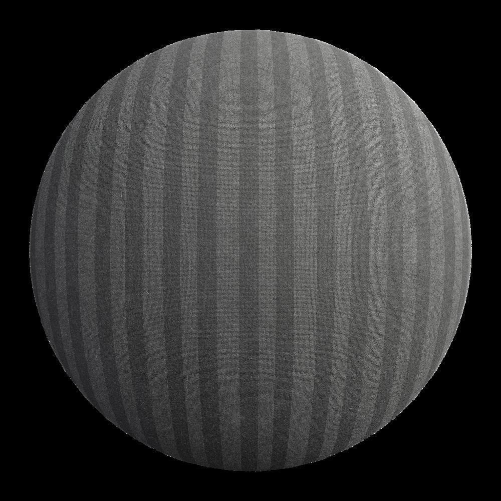 CarpetPlushDesignerLines002_sphere.png