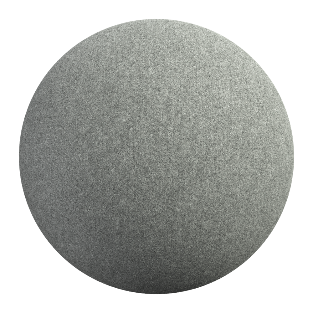 CarpetPlushNatural002_sphere.png