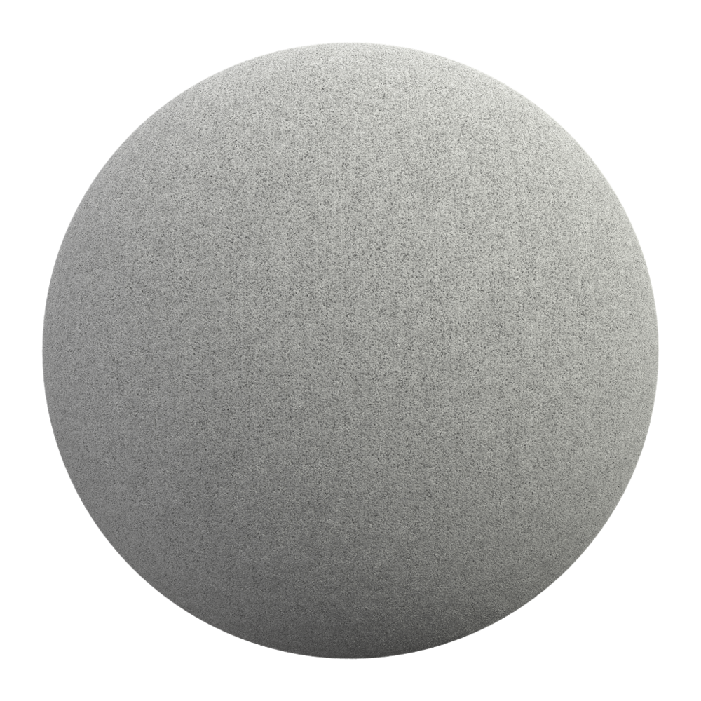 CarpetPlushNatural001_sphere.png