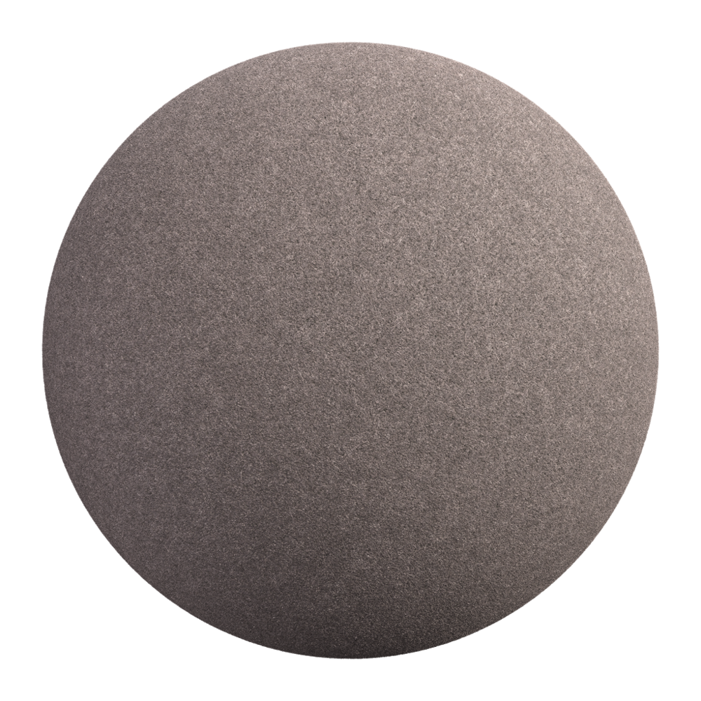 CarpetTwistNatural002_sphere.png