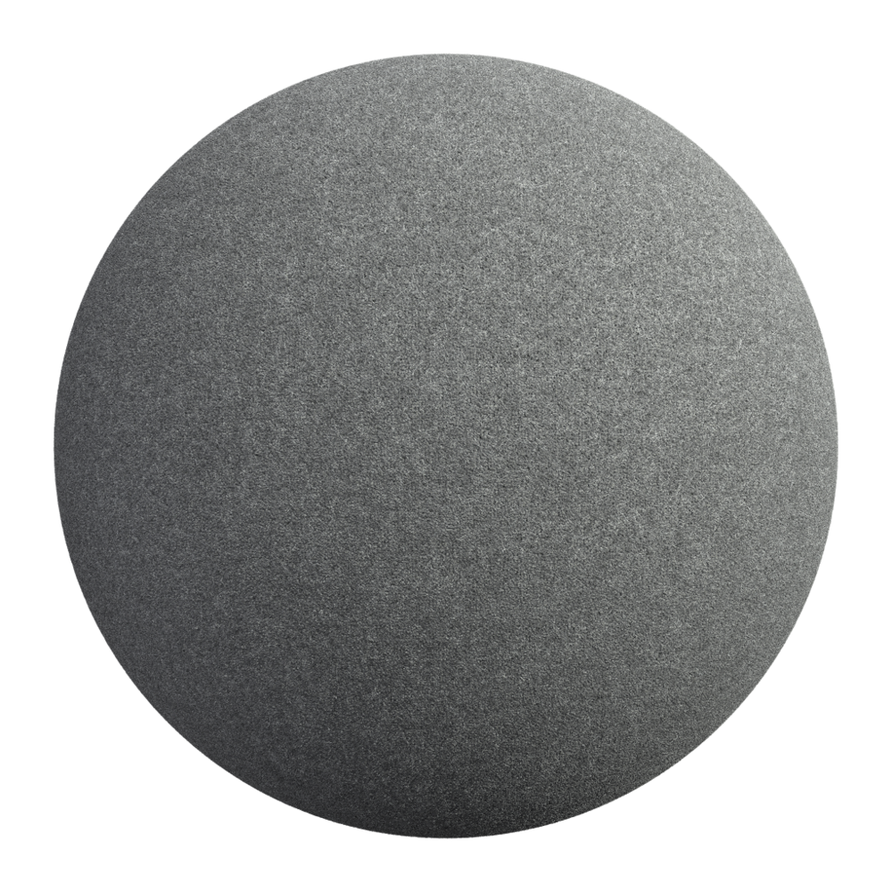 CarpetTwistNatural006_sphere.png