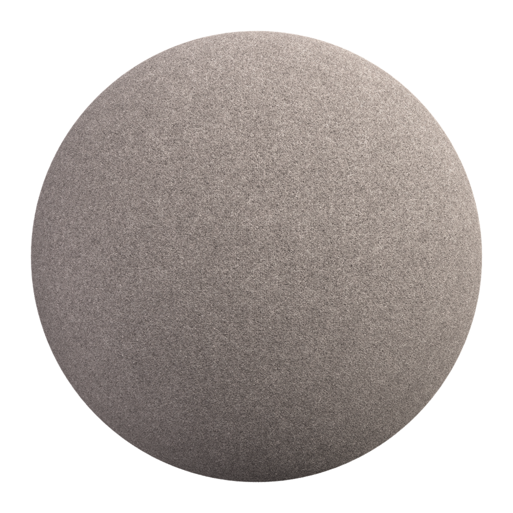 CarpetTwistNatural009_sphere.png