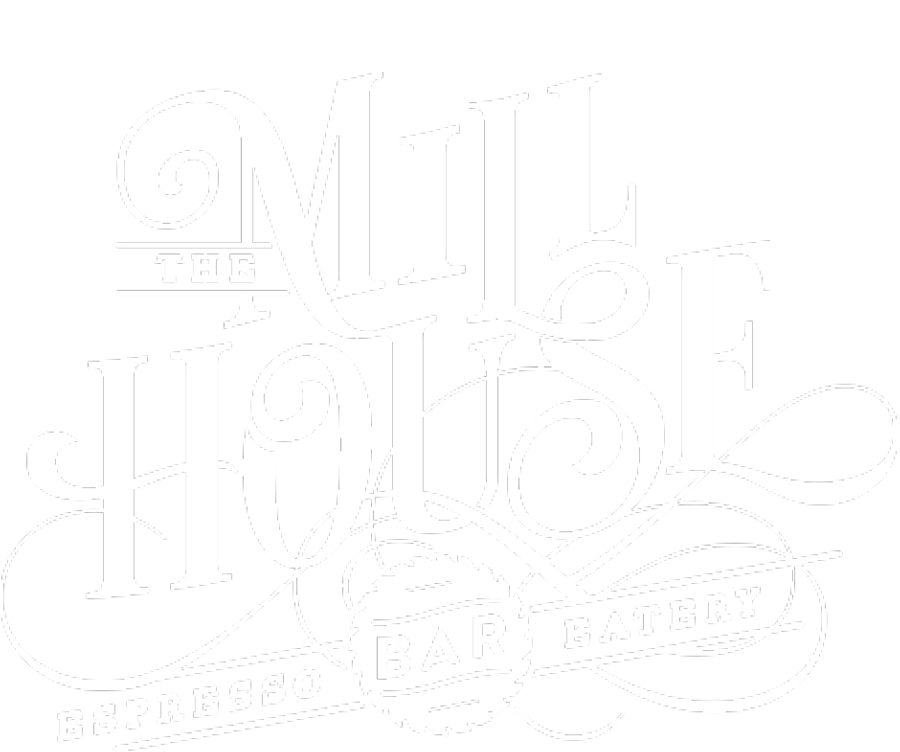 The Millhouse Bar