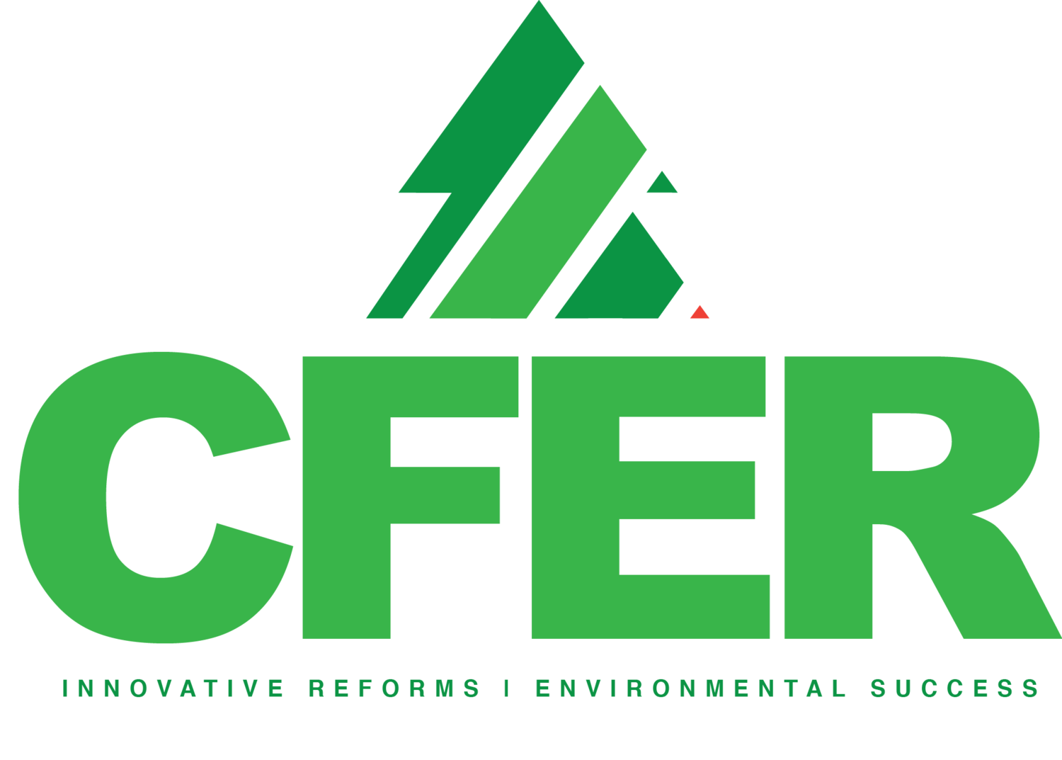 Conservatives for Environmental Reform