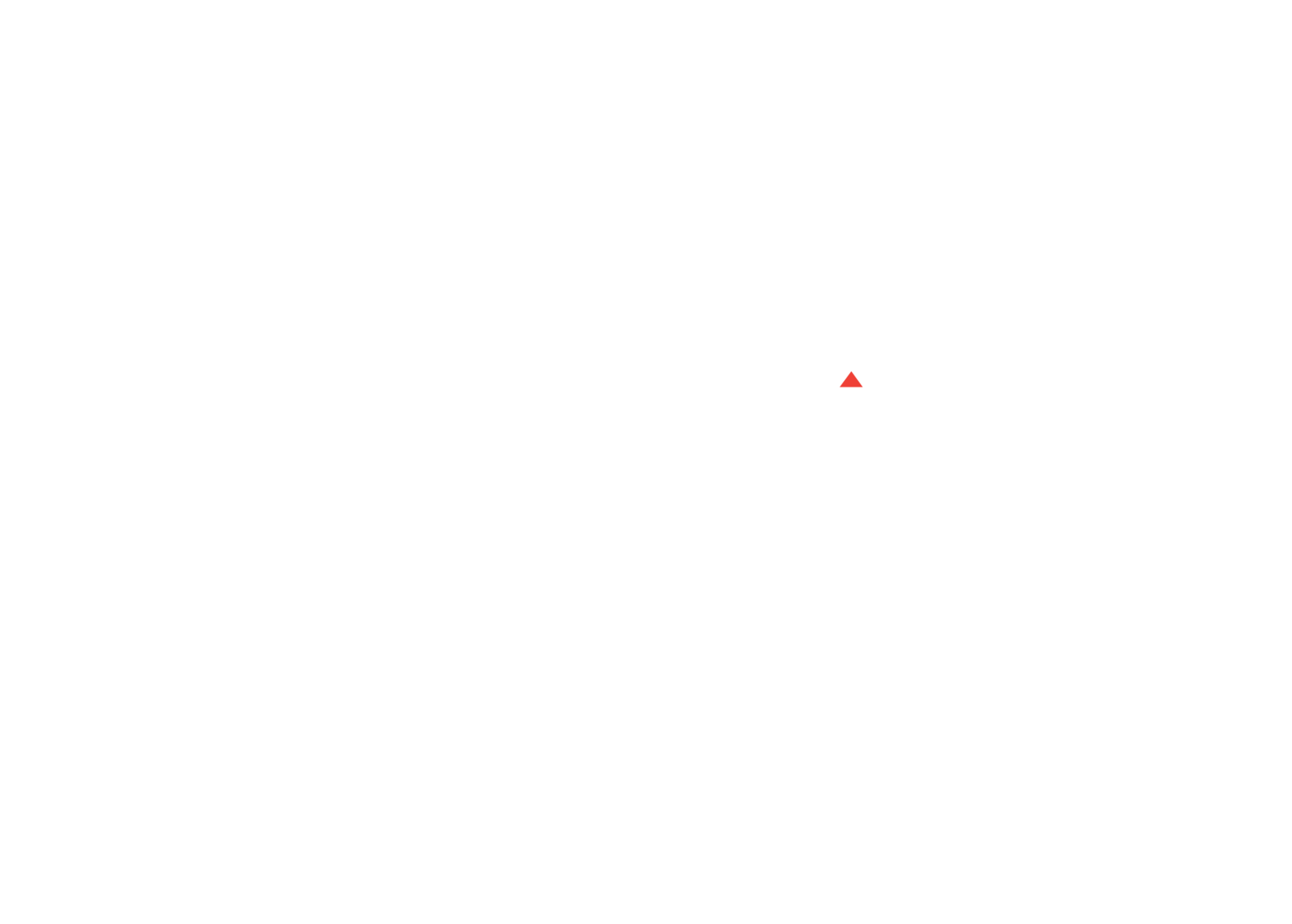 CFER―Conservatives for Environmental Reform