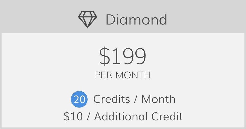 _Diamond.jpg