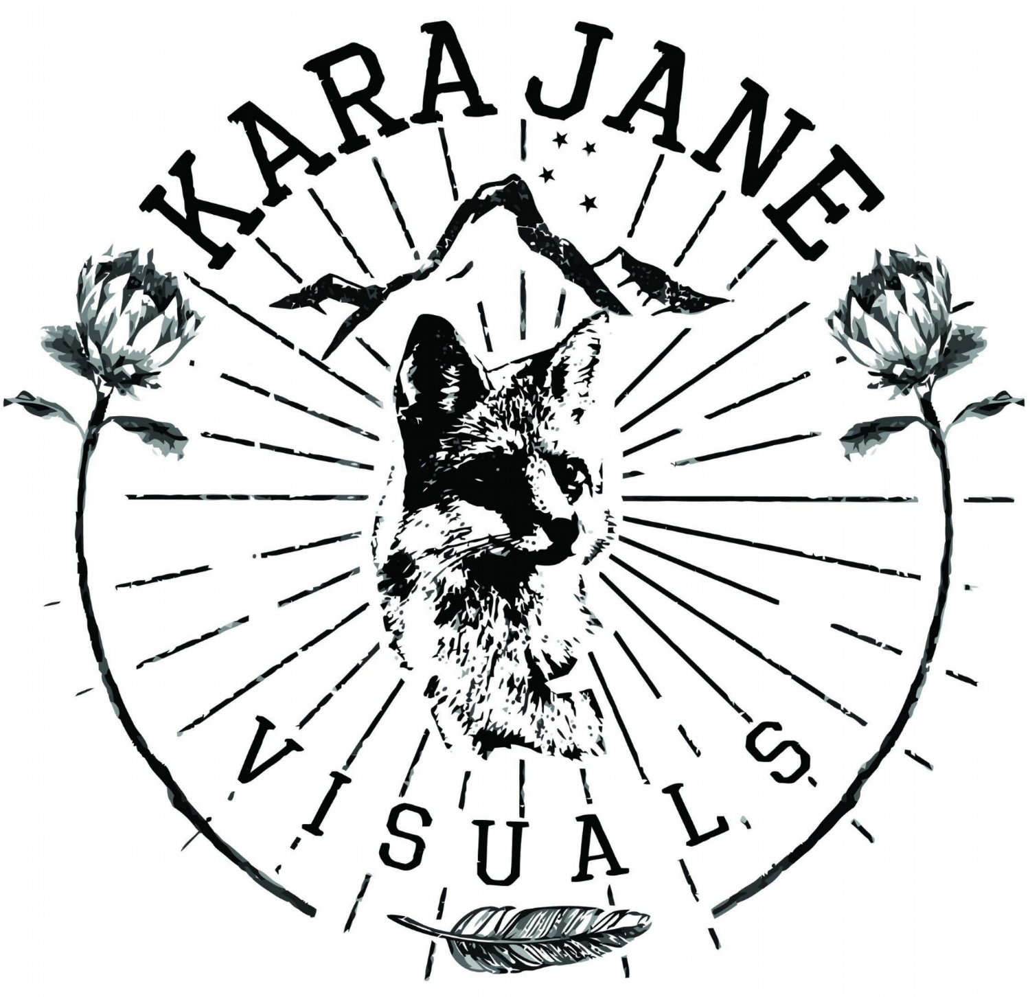 Kara Jane Visuals