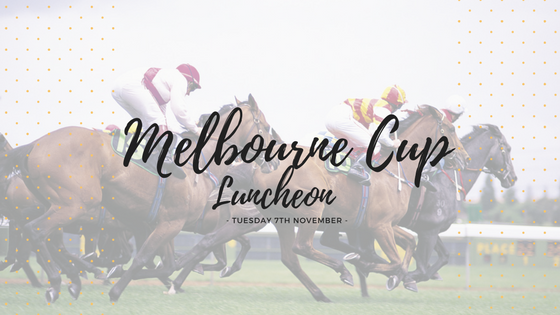 MelbourneCup-simplebanner-PPH.png