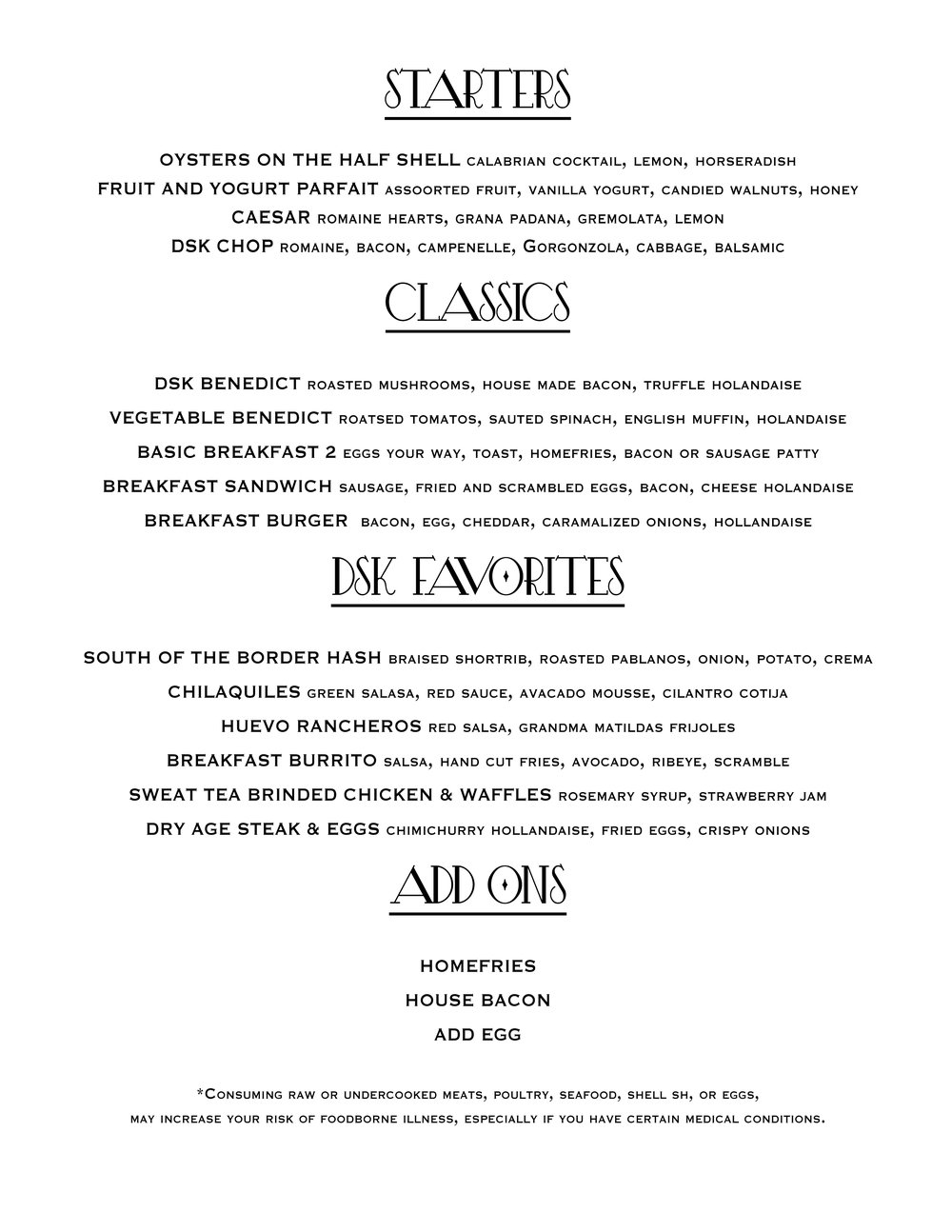 PNG - Brunch Menu DSK 1.png
