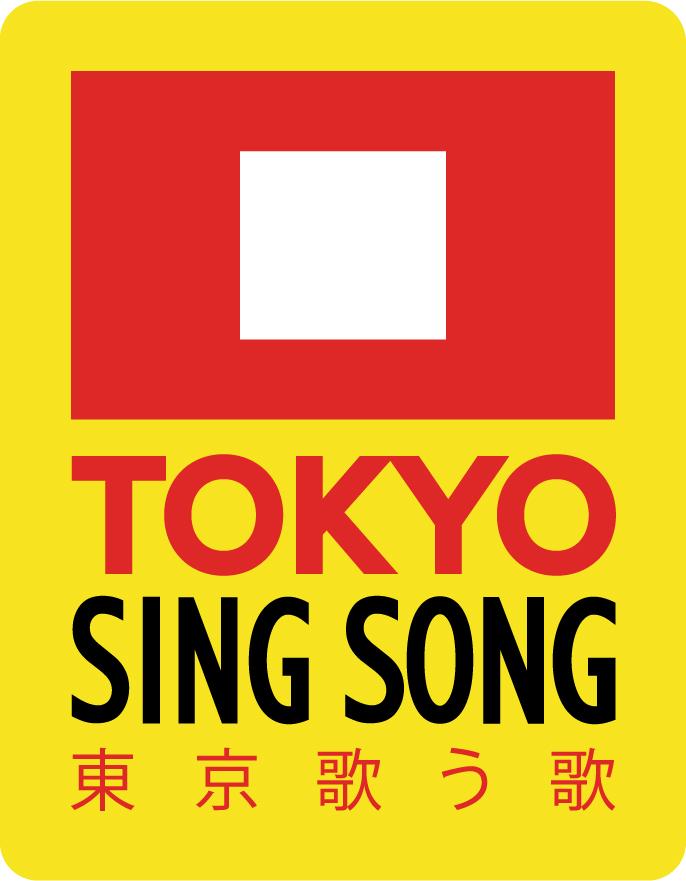 Tokyo_Logo_RGB_Colour.jpg