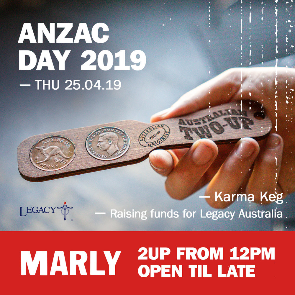 MARLY-ANZACDAY-1-TILE-3.jpg