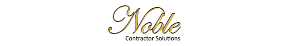 © 2017 Noble Contractor Solutions, LLc.