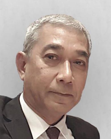 Zahimi Zaiton Ibrahim