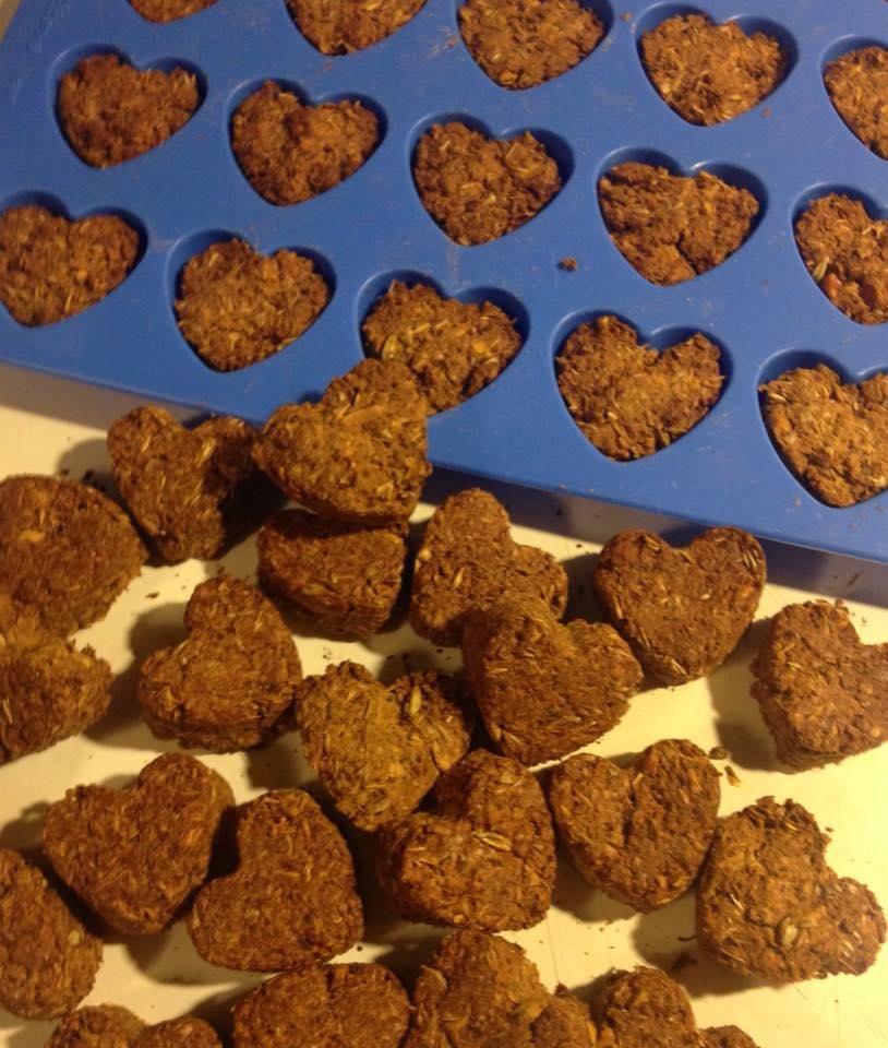 cookies-tray.jpg