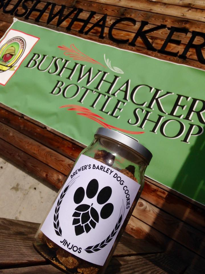 vendor-bushwhacker-bottleshop.jpg