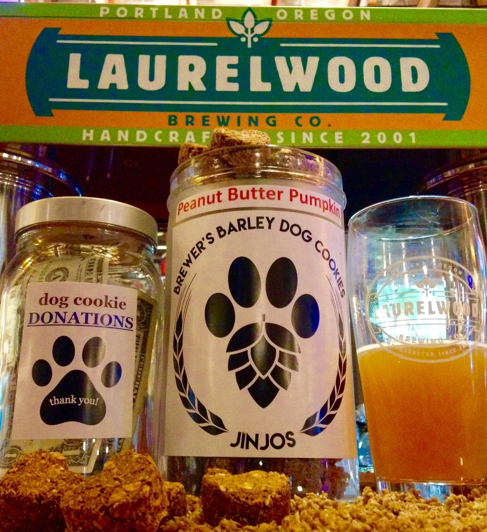 vendor-laurelwood.jpg