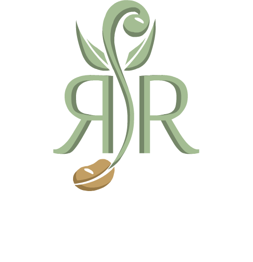 Rebecca Rauscher Counselling & Consulting
