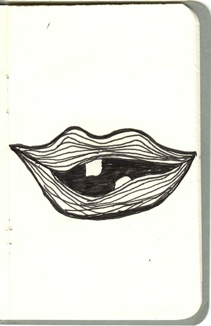 Normie Lip6