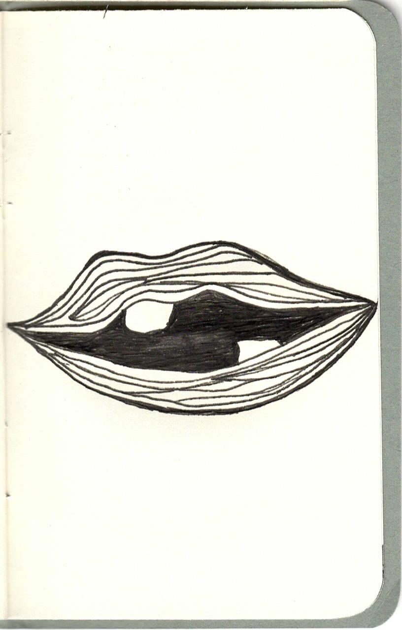 Normie Lip12