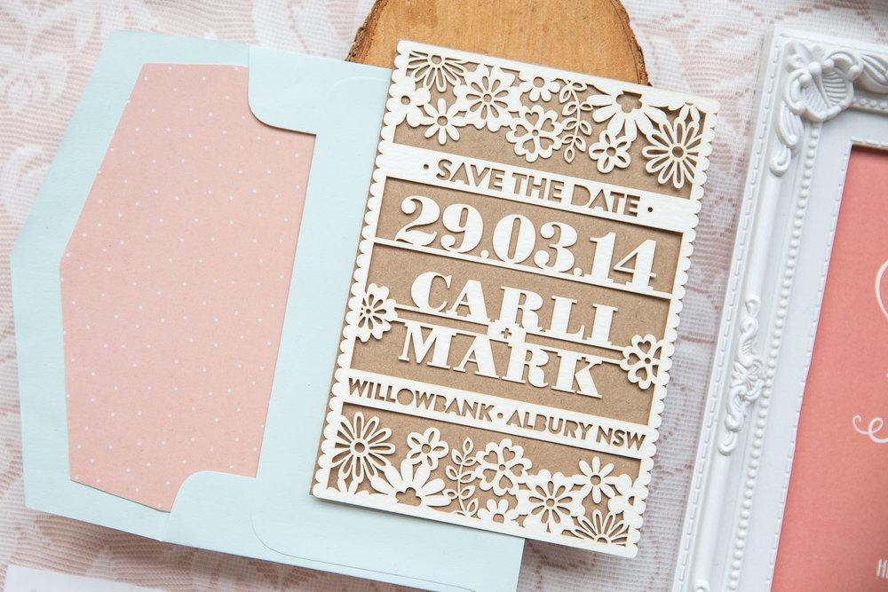 Carli&MarkWedding02.jpg