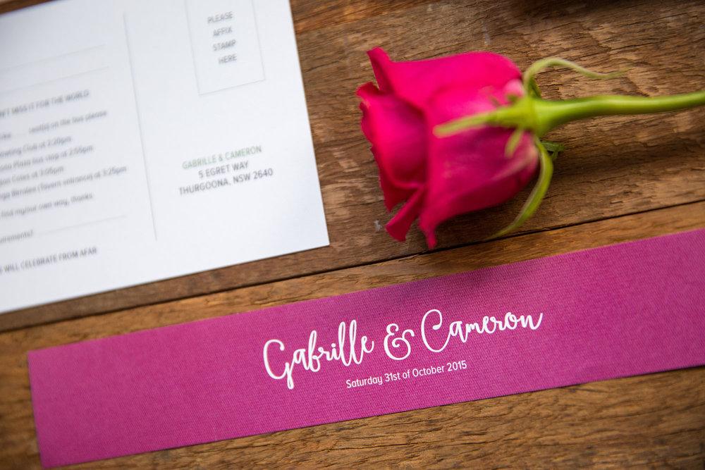 Gabby&Cameron05.jpg