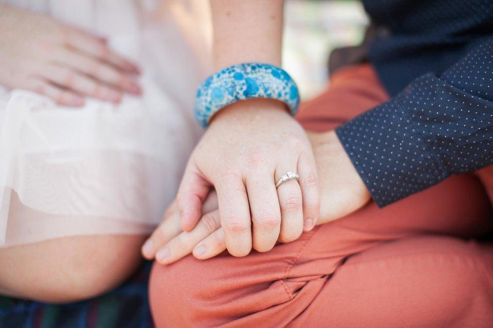 Carli+Mark-Engagement-0013-Print.jpg