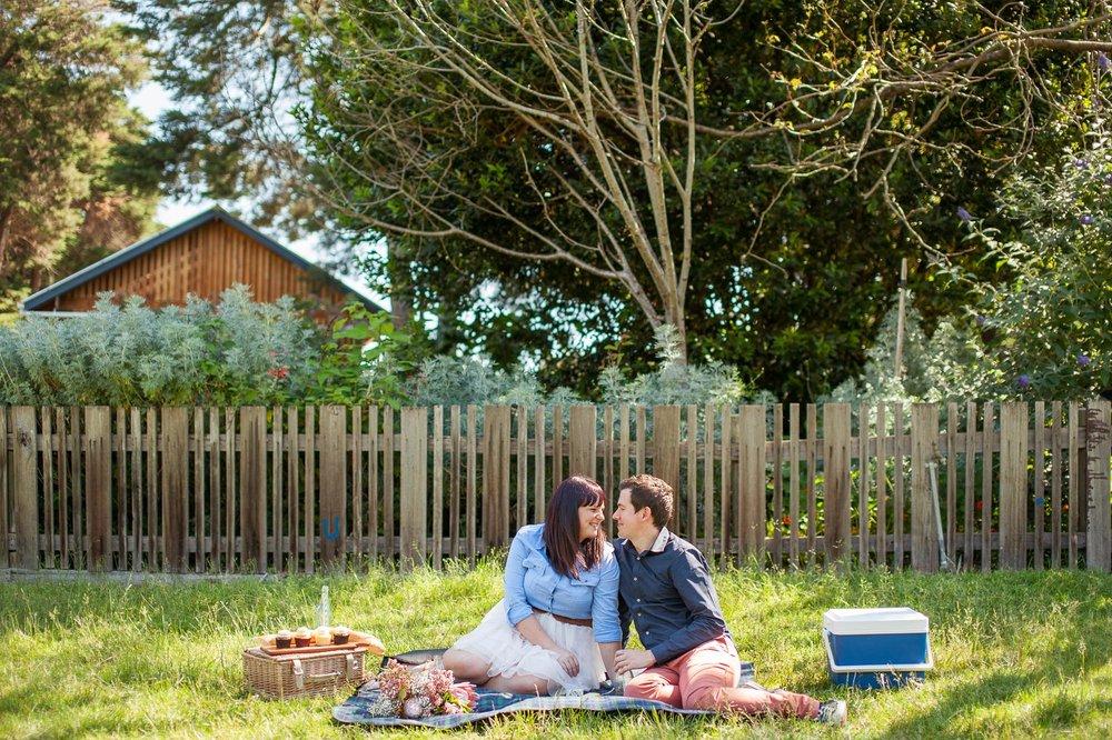 Carli+Mark-Engagement-0008-Print.jpg
