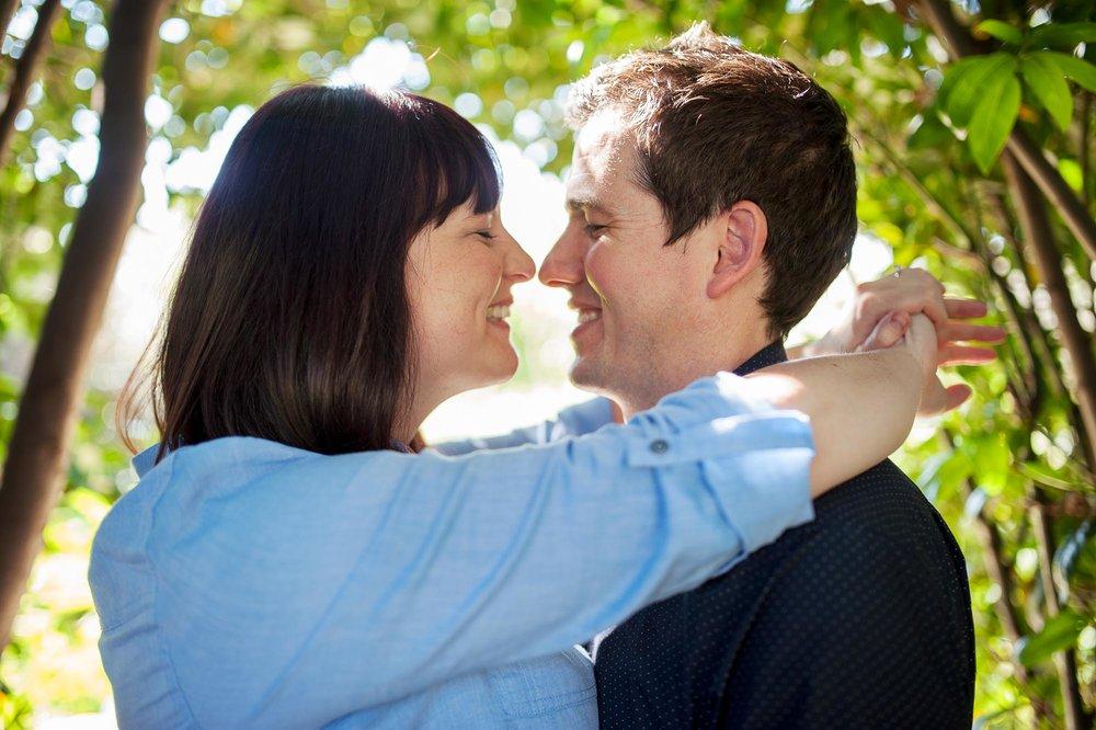 Carli+Mark-Engagement-0036-Print.jpg