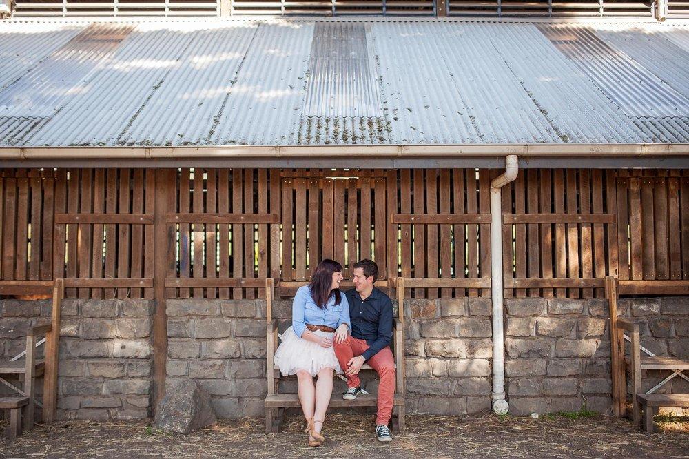 Carli+Mark-Engagement-0037-Print.jpg