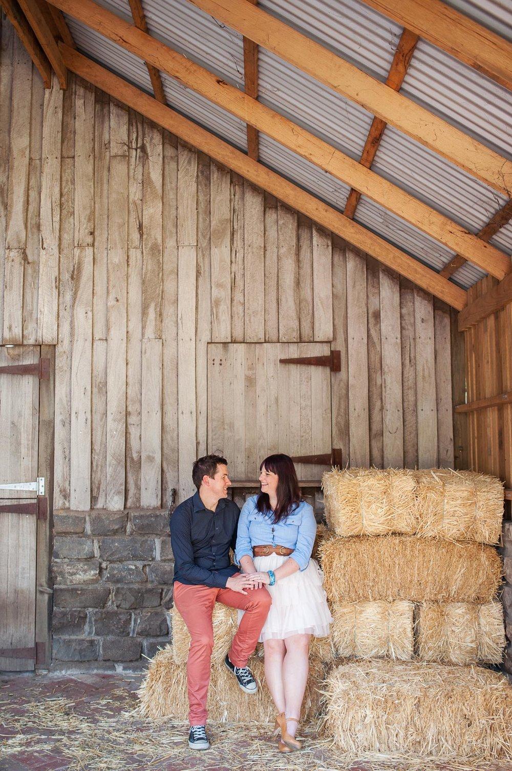Carli+Mark-Engagement-0042-Print.jpg
