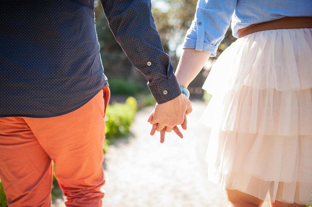 Carli+Mark-Engagement-0056-Print.jpg