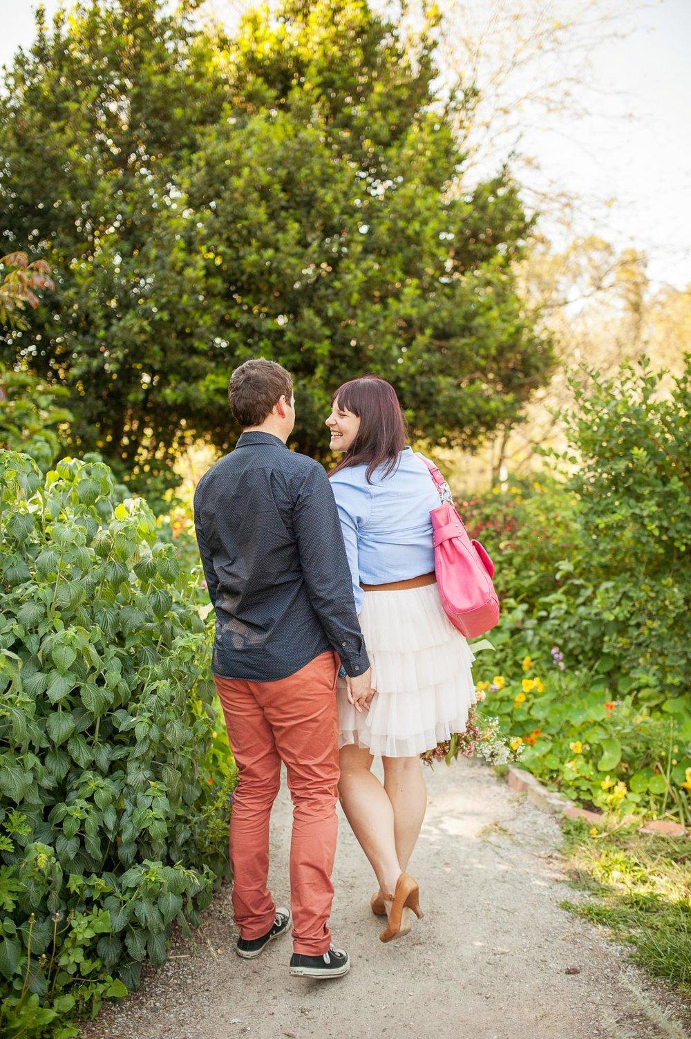 Carli+Mark-Engagement-0055-Print.jpg
