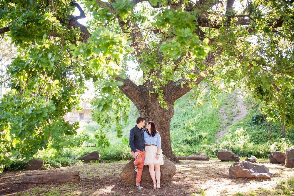 Carli+Mark-Engagement-0071-Print.jpg