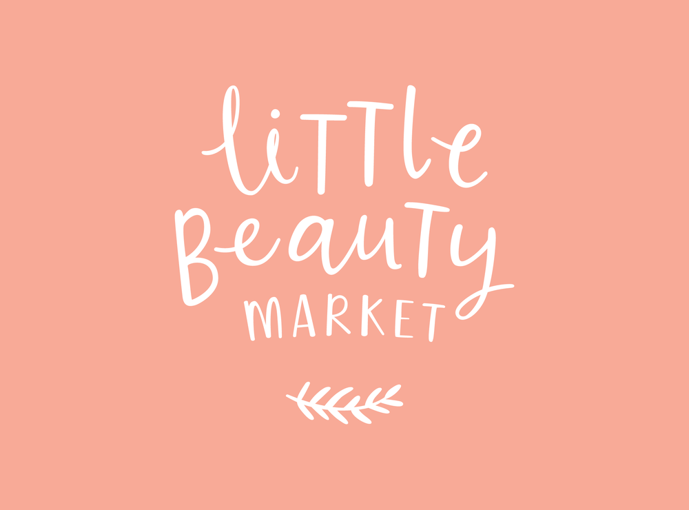 LittleBeautyLogo_RGB_REVERSEDONCORAL-01.png