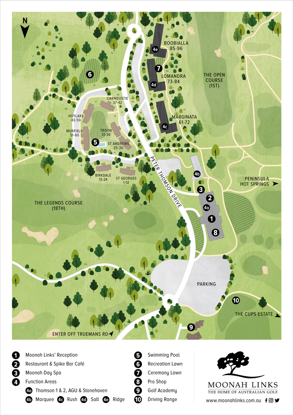 Moonah-Links-Illustrated-Map.jpg