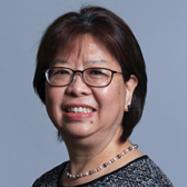 Florence Li