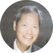 Russel Jeung